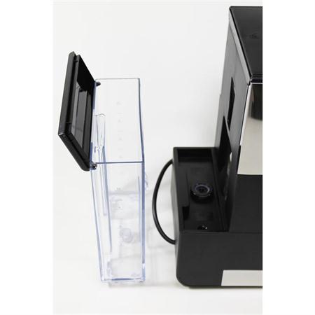 wmf kaffeeautomat skyline timer cromargan glaskrug. Black Bedroom Furniture Sets. Home Design Ideas