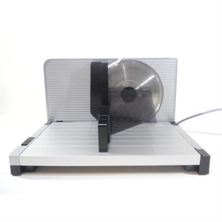 ritter allesschneider icaro 7 multischneider 170mm klappbar schublade metall ica ebay. Black Bedroom Furniture Sets. Home Design Ideas