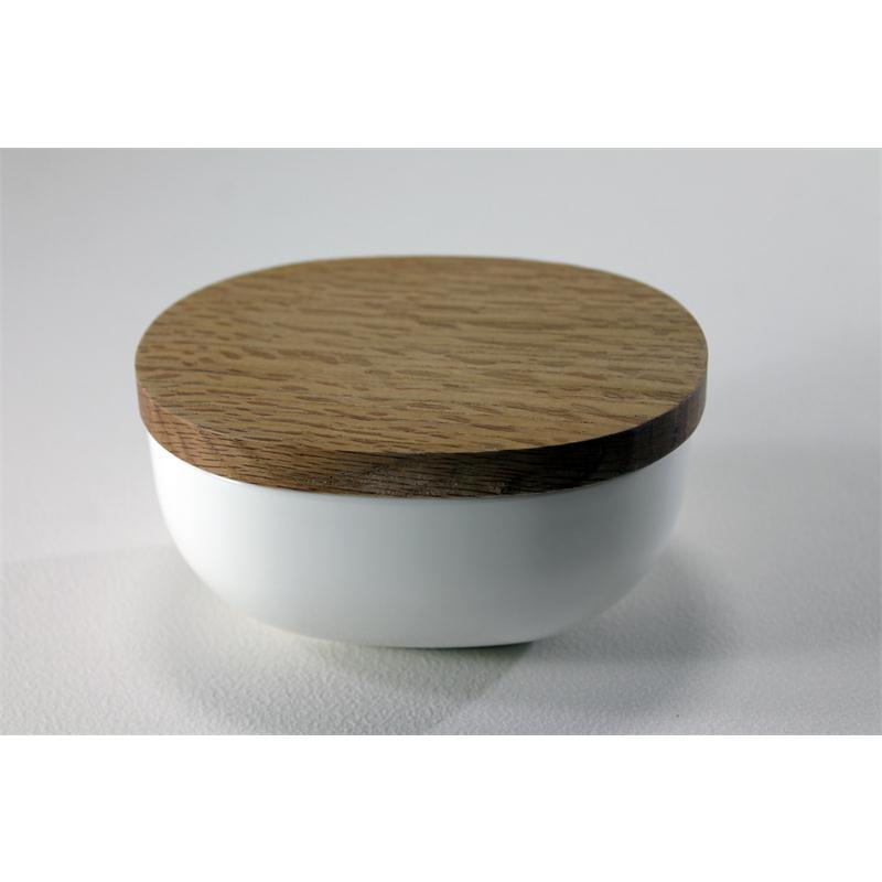 v b urban nature zuckerdose dose 1 w villeroy boch. Black Bedroom Furniture Sets. Home Design Ideas