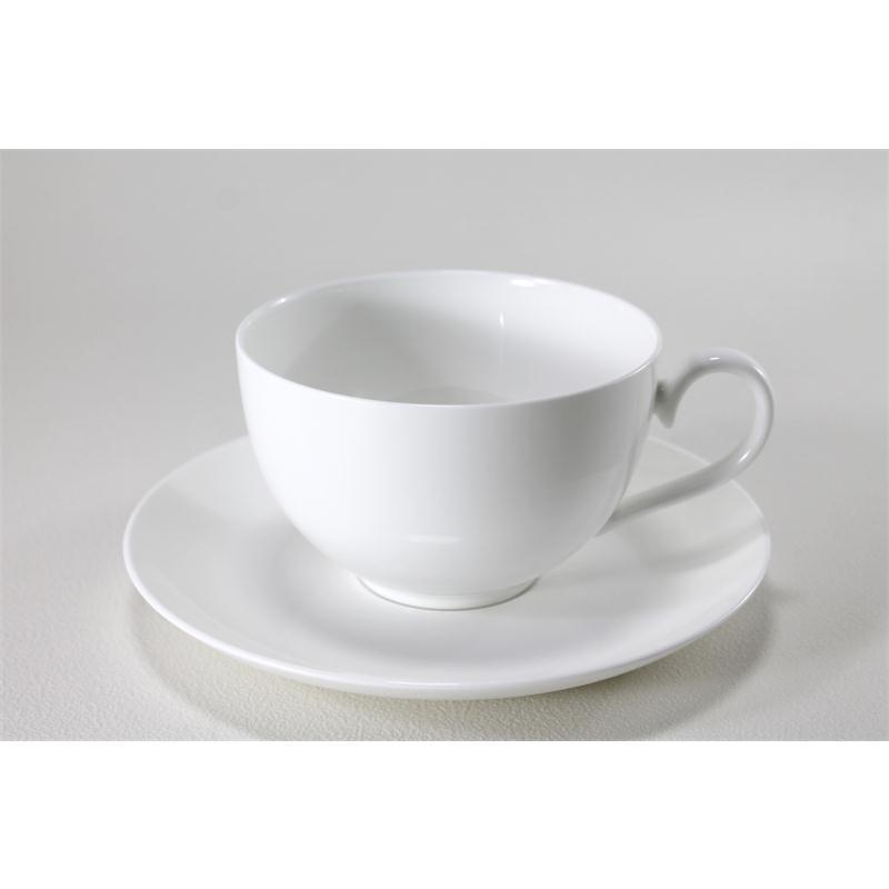 V-B-Royal-Cafe-au-Lait-Tasse-2-tlg-0-4-ltr-Fruehstueckstasse-1-Wahl-Villeroy-Boch