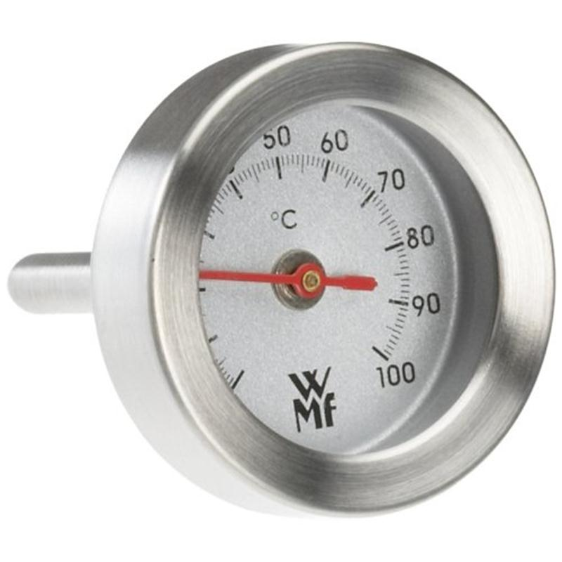 Wmf thermometer