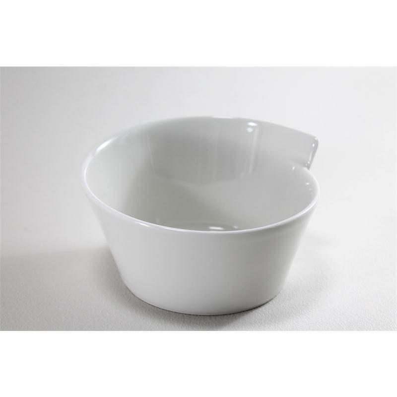 v b new wave rice bowl bol 0 m sli schale sch ssel klein ebay. Black Bedroom Furniture Sets. Home Design Ideas