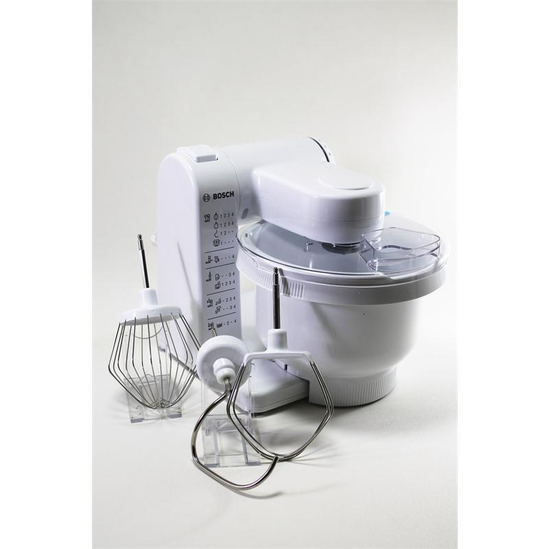 bosch k chenmaschine mum 4426 schnitzelwerk mum4426 500w 4. Black Bedroom Furniture Sets. Home Design Ideas