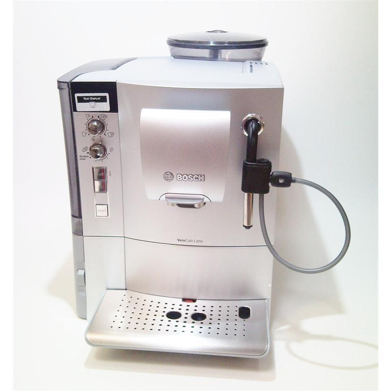 bosch kaffeevollautomat verocafe latte tes50351de vero cafe tes 50351 de eur 491 00 picclick de. Black Bedroom Furniture Sets. Home Design Ideas