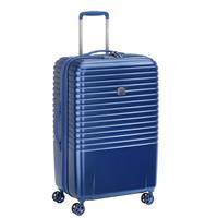 Delsey Cautmartin Plus Spinner 70/28 blau