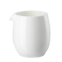 Hutschenreuther Nora Weiss Milchkännchen 0,15 Liter