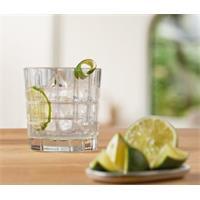 Leonardo Gin Spiritii Whisky Becher 2er Set 360 ml