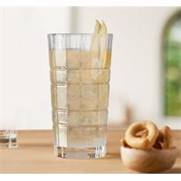 Leonardo Gin Spiritii Longdrink Becher 2er Set 400 ml