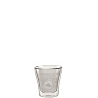 Leonardo Duo Becher 2er Set doppelwandig 0,85 ml