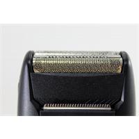 Braun Smart Control Classic Rasierer schwarz