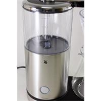 WMF AromaMaster Kaffeeautomat mit Glaskanne