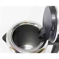 WMF Wasserkocher Lono 1,6 ltr.
