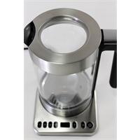 WMF Lono Tee- und Wasserkocher 2in1