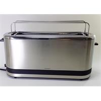 WMF Küchenminins Langschlitz-Toaster