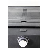 WMF Lono Tischgrill Quadro 1250 Watt
