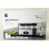 WMF Küchenminis Joghurtbereiter