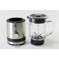 WMF Küchenminins Standmixer 0,8 Liter