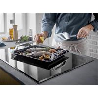 WMF Fusiontec 3in1 Multifunktionsplatte für Ofen & Grill