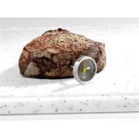 WMF Scala Steakthermometer 14 cm