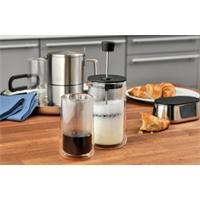 WMF Coffee Time Milchaufschäumer
