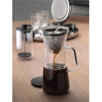WMF Coffee Time Handfilter Kaffeezubereiter Pour Over