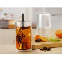 WMF Tea Time Teestab klein 13,4 cm