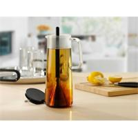 WMF TeaTime Tee-/Gewürzstab groß 27 cm