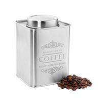 Zassenhaus Vorratsdose Coffee 500g