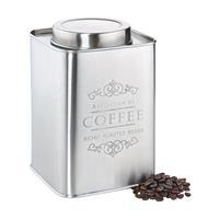 Zassenhaus Vorratsdose Coffee 1000g