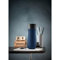 WMF Impulse Isolierbecher 0,35l Prussian Blue
