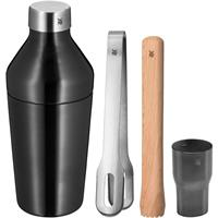 WMF Baric Bar-Set 4-teilig