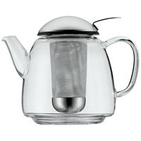 WMF SmarTea Glas Teekanne