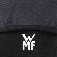 WMF Grillhandschuhe XL 2er Set