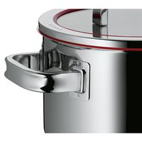 WMF Function 4 Bratentopf 20 cm 2,5 ltr. Induktion