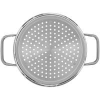 WMF Compact Cuisine Dämpereinsatz 20 cm