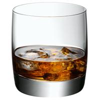 WMF Easy Whiskybecher Becher kurz