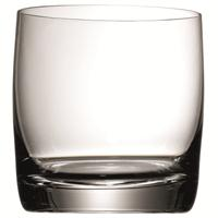 WMF Easy Whiskybecher 9,5 cm