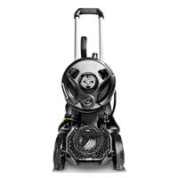 Kärcher Hochdruckreiniger K 4 Premium Full Control