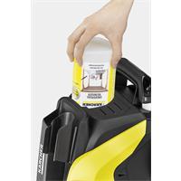 Kärcher Hochdruckreiniger K 5 Full Control Home * EU mit T-Racer T350