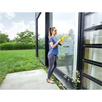 Kärcher Fenstersauger WV6 Plus