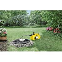 Kärcher Haus- und Gartenpumpe BP 7 Home & Garden