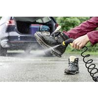 Kärcher Mobile Outdoor Reiniger OC3 für Unterwegs