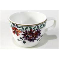 V&B Artesano Provencal Verdure Kaffeetasse 2 tlg.0,25 l Kaffee Tasse