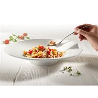 V&B Pasta Passion Pastateller L 2er Set 30 cm
