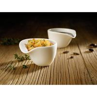 V&B Soup Passion Topping Schälchen 4-teilig 4,5 cm