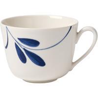 V&B Vieux Luxembourg Brindille Kaffee-/ Tee-Obertasse 0,2 Liter