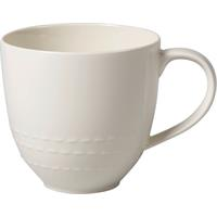 V&B it's my moment Tasse offen 0,48 Liter