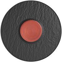 Villeroy&Boch Manufacture Rock Glow KaffeeUntere 15,5cm