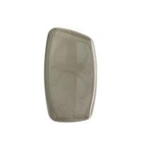 Rosenthal Junto Pearl Grey Platte 36 x 21 cm