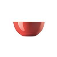 Thomas Sunny Day New Red Schüssel 18 cm